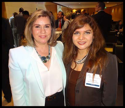 Her Royal Highness, Grand Duchess Maria Teresa of Luxembourg, Luxembourg